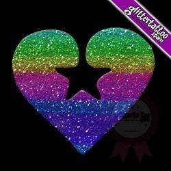Heart Star - Corazón Estrella