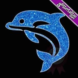 Delfin pequeño