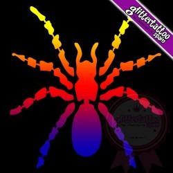 Araña 1 Ref: 0149