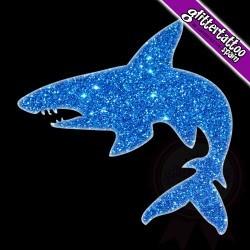 Tiburón Ref: 0115