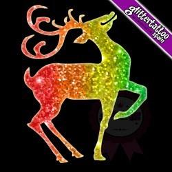Reno Rudolf