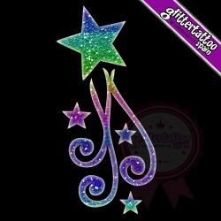 Star FLower 0220