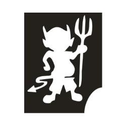 Devilboy