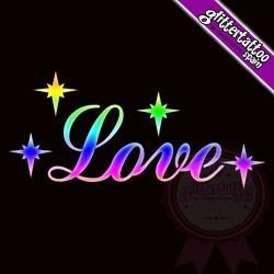 Love - Amor