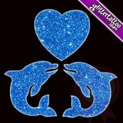 Delfin amor