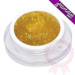 Facial / body shine gel 10ml