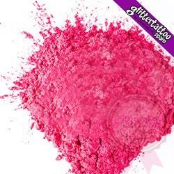 Pink Mica