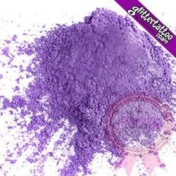 Violet Mica - 3gr pot