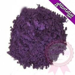 Mica Purpura - bote 3gr