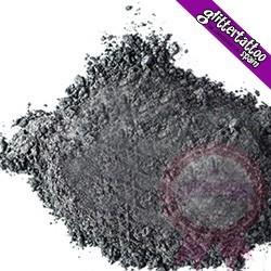 Grey silver mica - 3gr pot