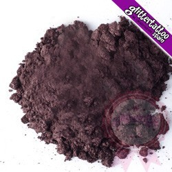 Red wine mica - 3gr pot