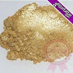 Gold mica - 3gr pot