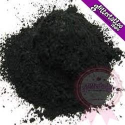 Black Mica - 3gr pot