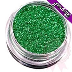 Emerald Green 30 gr.