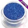 Azul Marino 30 gr.