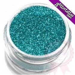 Blue Celeste 30gr