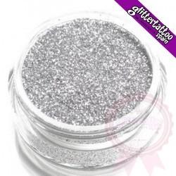 Silver 30 gr.