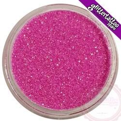Rose UV 30 gr.