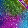 purpurina cosmética 10 kilos
