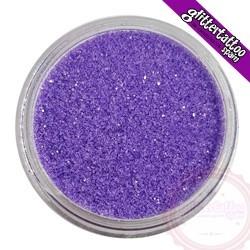 Couverture Fluorescente Soluble UV Violet Bleu 30gr.