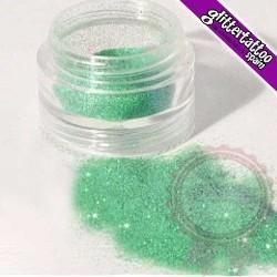 Bote enroscable de 5 gramos - Pale Green