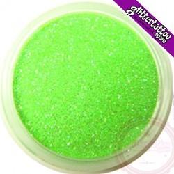 Bote enroscable de 3gr - Verde UVA