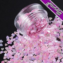 Baby pink - 3gr pot