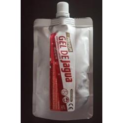 Gel de Jagua 125ml bottle