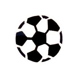 Balón de Football