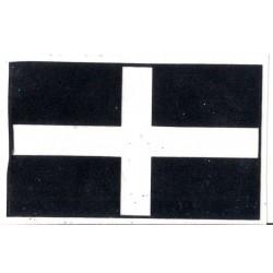 Bandera Inglesa Futbol