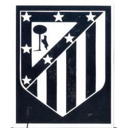 Atletic Madrid
