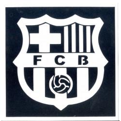 FC Barcelona 0093