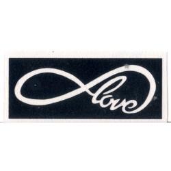Infinito Love