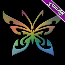 Mariposa Tribal