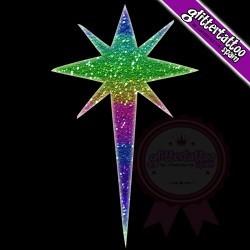 Northern Star Ref: 0059
