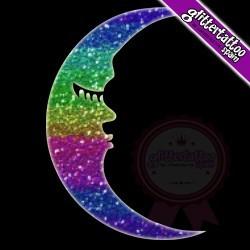 Luna Dormiente