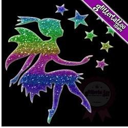 7 Star Fairy
