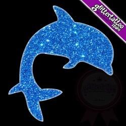 Baby Dolphin 0210